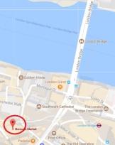 borough_location
